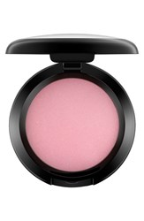 M A C Mac Powder Blush Dame S
