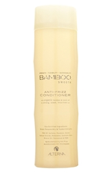 Alterna 'Bamboo Smooth' Anti Frizz Conditioner