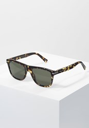 Marc Jacobs Sunglasses Dark Green