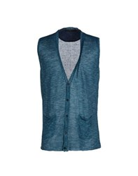 Messagerie Knitwear Cardigans Men