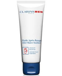 Clarinsmen After Shave Soother 3.3 Oz.