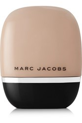 Marc Jacobs Beauty Shameless Youthful Look 24 Hour Foundation Light R250 Usd