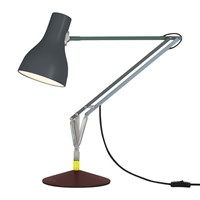 Anglepoise Paul Smith Type 75 Desk Lamp Edition 4