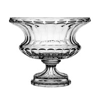 William Yeoward Ottoline Footed Centrepiece