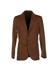 Betwoin Suits And Jackets Blazers Men