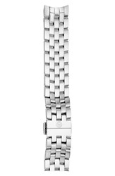Michele Women's 18Mm Sport Bracelet Watch Band