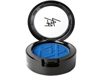 Beauty Is Life Women's Matte Eye Shadow Blue