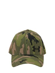 Under Armour Airvent Core Hat