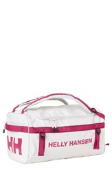 Helly Hansen New Classic Extra Small Duffel Bag