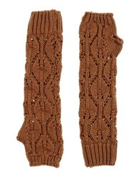 Jucca Accessories Gloves Women