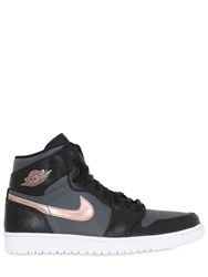 Nike Air Jordan Retro High Top Sneakers