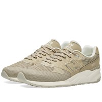 New Balance Mrl999cc Neutrals