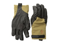 Arc'teryx Cam Sv Glove Rawhide Extreme Cold Weather Gloves Beige