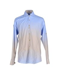 Bogosse Shirts Shirts Men
