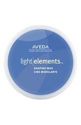 Aveda 'Light Elements Tm ' Shaping Wax No Color