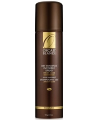 Oscar Blandi Pronto Invisible Dry Shampoo 5 Oz.