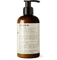 Le Labo Vetiver 46 Body Lotion 237Ml Colorless