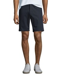 Vince Slater Chino Shorts Coastal