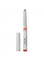 Stila Long Wear Lip Colour