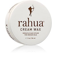 Rahua Women's Cream Wax No Color