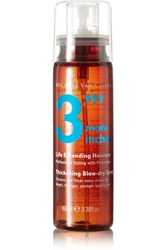Michael Van Clarke Thickening Blow Dry Spray Colorless