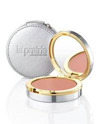 La Prairie Cellular Radiance Cream Blush Rose Glow