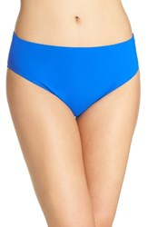 Gottex Women's Profile By Origami Bikini Bottoms