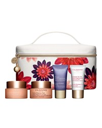 Clarins Extra Firming Luxury Collection