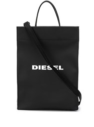 Diesel Carrier Bag Tote 60
