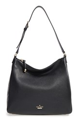 Kate Spade New York Lombard Street Pauley Leather Hobo