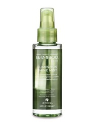 Alterna Bamboo Shine Luminous Shine Mist 4 Oz. No Color