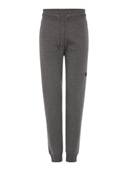 The North Face Men's Classic Sweat Pants Grey