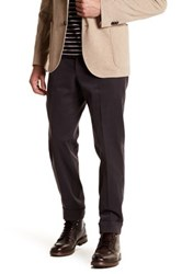 Gant Wool Smarty Pant Gray