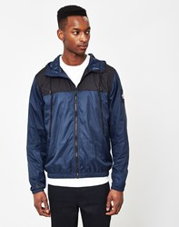 The North Face Black Label 1990 Seasonal Mountain Jacket Navy