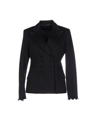 Jo No Fui Suits And Jackets Blazers Women