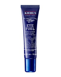 Kiehl's Eye Fuel 0.5 Oz. 15 Ml