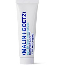 Malin Goetz Spf30 Face Moisturizer 50Ml White