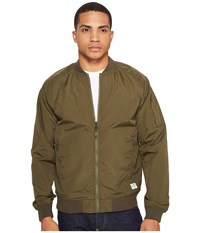 Penfield Okenfield Jacket Olive Men's Coat