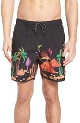 cad2a51a86 Men Scotch & Soda Swimwear | Trunks & Boardshorts | Nuji