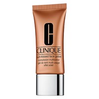 Clinique Sun Kissed Face Gelee 30Ml