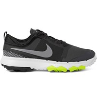 Nike Fi Impact 2 Golf Shoes Black