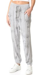 Free People Movement Invigorate Jogging Pants Granite