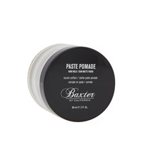 Baxter Of California Hair Pomade Paste
