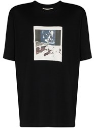 Song For The Mute X Cocoon Flex Oversized T Shirt 60