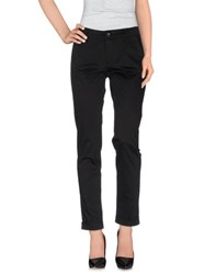 Nero Giardini Trousers Casual Trousers Women Black