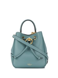 Mulberry Small Hampstead Tote 60