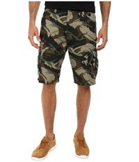O'neill Cohen Shorts Army Green Men's Shorts