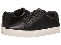 Dr. Scholl's Rythyms Original Collection Black Leather Men's Shoes