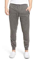 Hurley Men's Dri Fit Disperse Jogger Pants