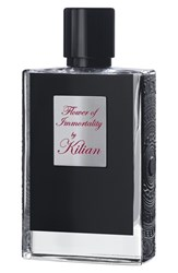 Kilian 'Asian Tales Flower Of Immortality' Refillable Fragrance Spray